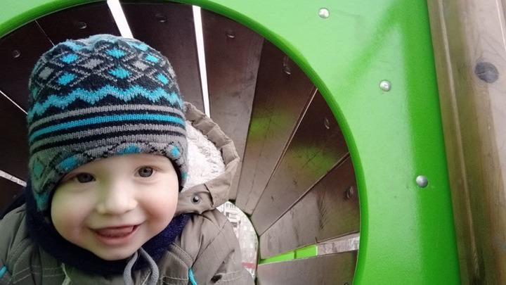 Стало известно, как будут работать детские сады в Екатеринбурге с 1 по 10 мая
