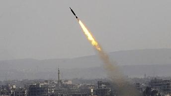 Под русским «Панцирем»: Минобороны Сирии рассекретило главных защитников своего неба