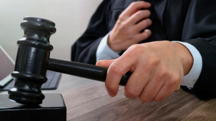 В Самаре сотрудник налоговой инспекции может получить срок за взятку