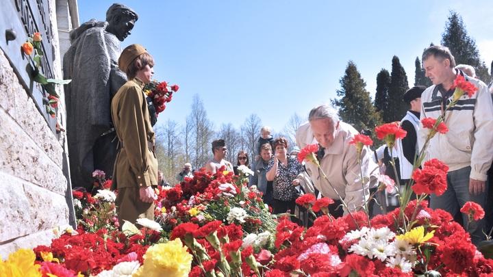Угощали медом, молоком и овощами…: Минобороны России напомнило погрязшему в оккупации Таллину о свободе