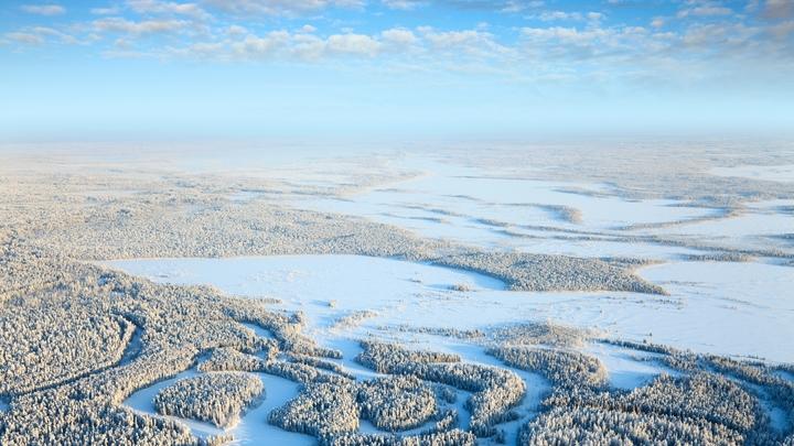 Абитуриенты-кочевники на Ямале смогут учиться на полном гособеспечении