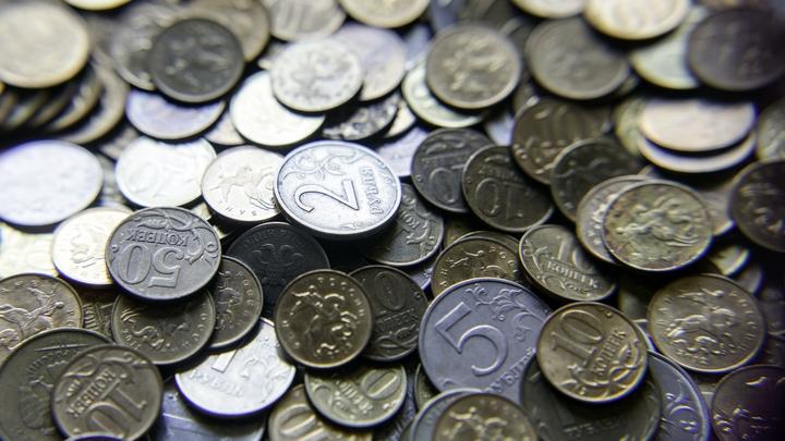 Не платить за ЖКХ - если дорого и некачественно: в Минстрой поступило революционное предложение