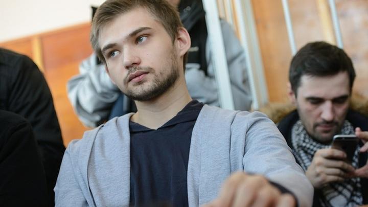 Соколовский с возу - стране легче: Скандальный блогер хочет отказаться от гражданства России