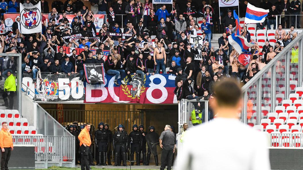 УЕФА открыл дело вотношении «Зенита» после ответного матчаЛЕ с«Лейпцигом»