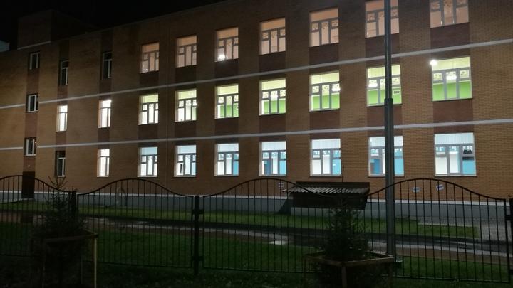 Не так рано, как в Москве, но.... Новосибирский министр не исключил каникул для школьников в октябре