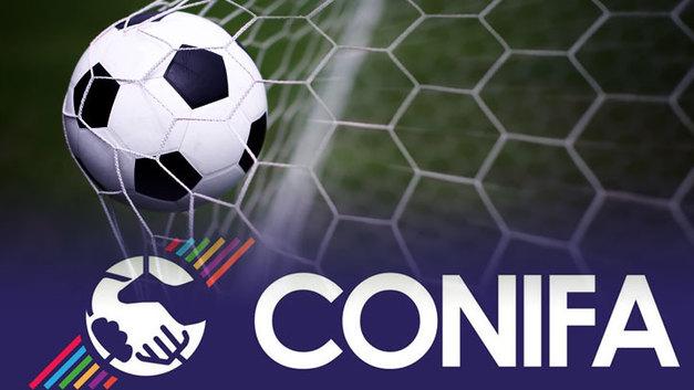 Непризнанный футбол: Страны-изгои соберутся на свой чемпионат