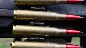 Итоги пасхального перемирия: Ополченец  погиб, спасая детей от обстрела ВСУ