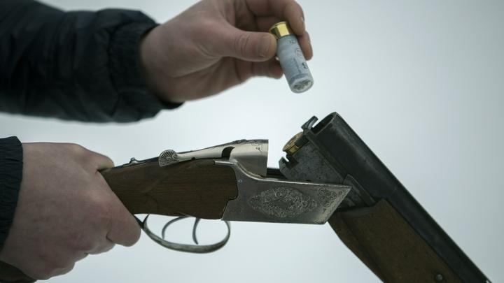 Одноклассник рассказал о домашнем наказании нижегородского стрелка: О шкаф головой