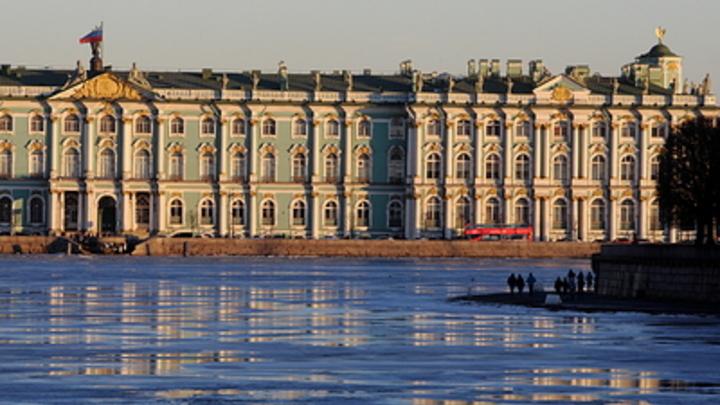 В Санкт-Петербурге сохранят зелёные буферные зоны: Экологи заявили об отсутствии генплана