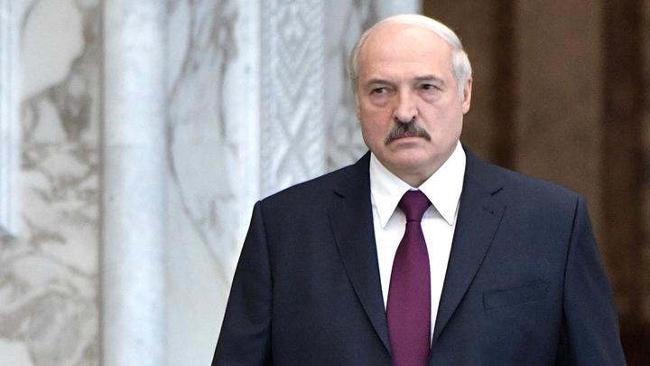 Белорусский синдром: Лукашенко пытается взять «Дружбу» в заложники