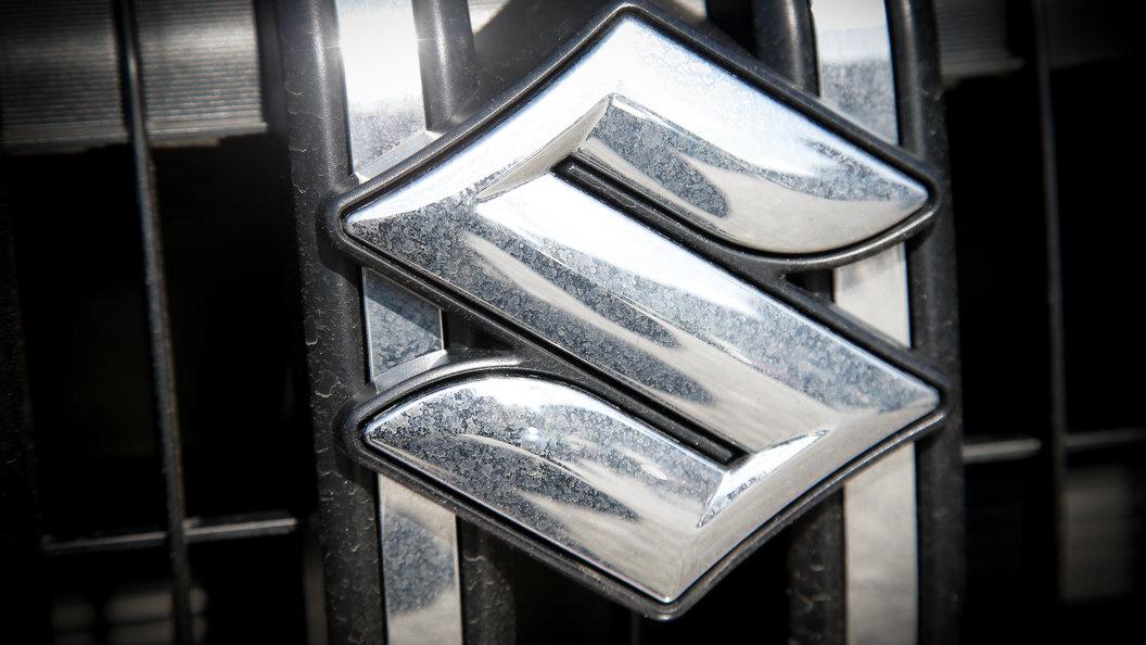 30 лет ошибок Subaru признала вину в некачественных проверках своих авто
