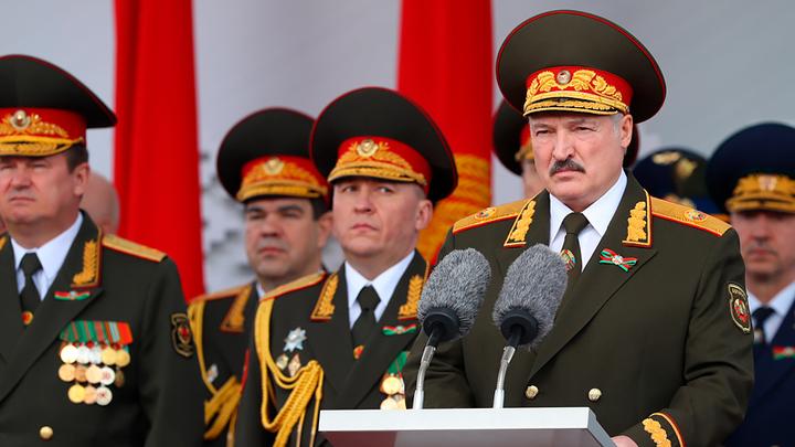 Встреча Путина и Байдена теперь может не состояться