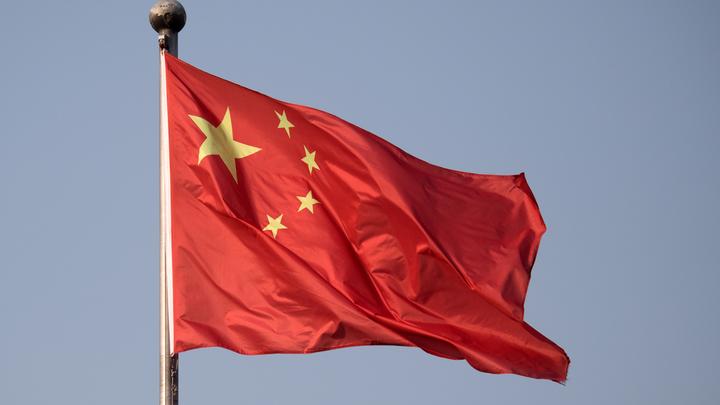 КНР осознает превосходство России: Эксперт оценил, так ли опасны китайские ракеты, как заявляют на Западе