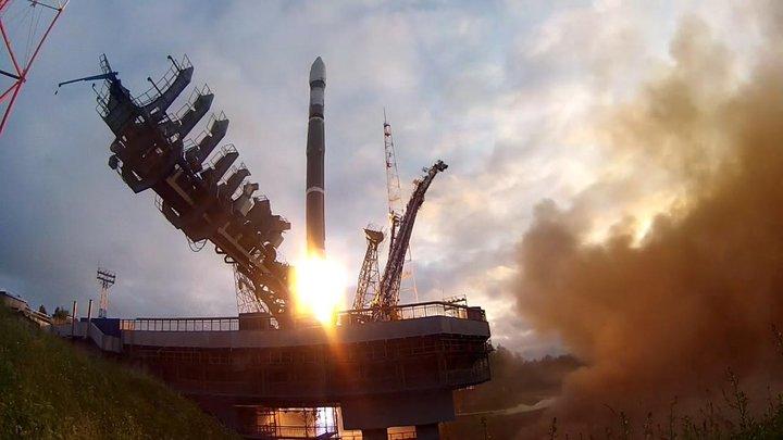 Чужое оборудование сняли, к переходу подготовили: Плавучий космодром Морской старт собирается в Россию