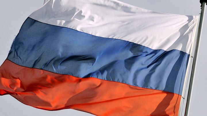 Ничего святого: Запад решил ударить по России на фоне трагедии в Кемерове