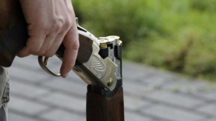 В Самарской области будут судить охотника, застрелившего загонщика
