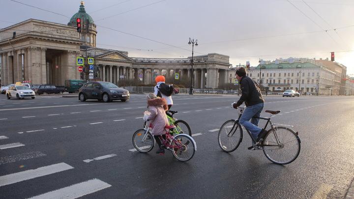 Невский проспект Санкт-Петербург: достопримечательности, факты, как добраться