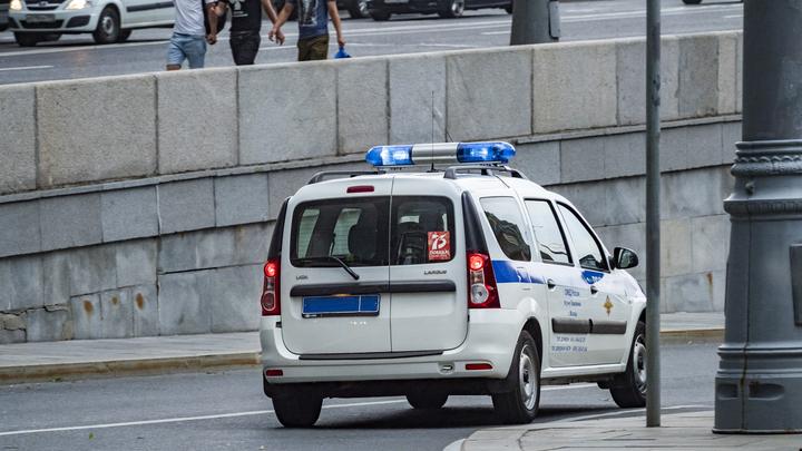 Кровная месть: В Петербурге охранник больницы жестоко зарезал 51-летнюю женщину