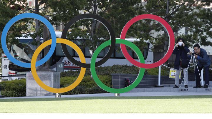 В Армении повысили единовременные выплаты олимпийским чемпионам и призерам