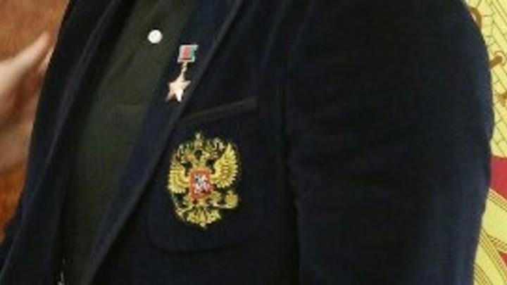 Трое жителей Краснодарского края стали Героями труда Кубани
