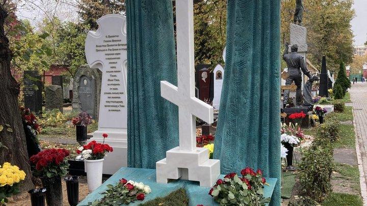 На установку ограждения на Ново-Сормовском кладбище выделили 9 млн рублей