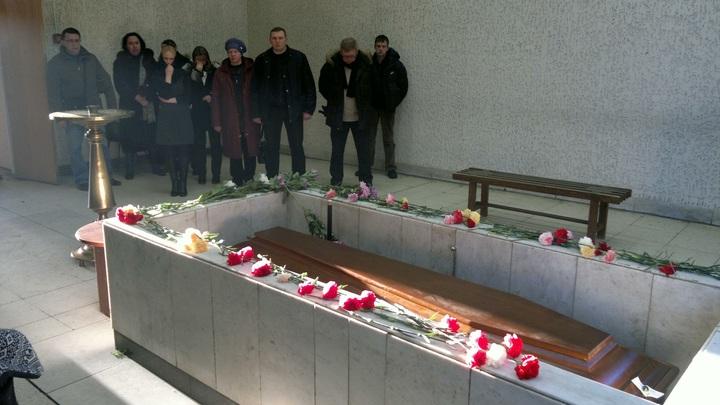 Покойников всё больше: мэрия Самары хочет купить 4,6 га земли для расширения кладбищ