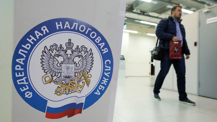 Отмена налога для бедных — пиар-компания «Единой России»?