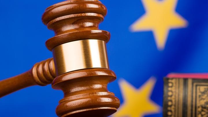 Адвокат Кокорина готовит жалобу в ЕСПЧ из-за больного колена футболиста
