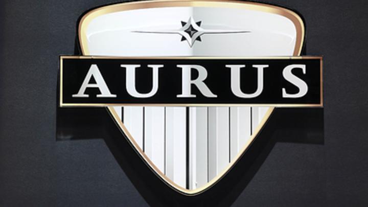 Заявка принята: Президент Туркмении замахнулся на всю линейку российского Aurus
