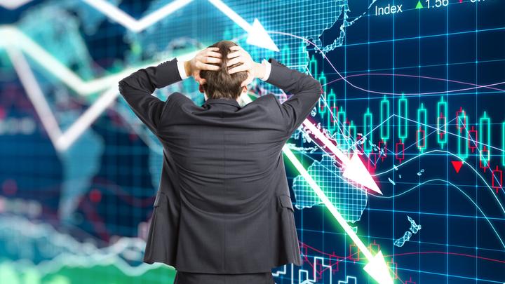 Новый виток кризиса в 2019 году: Сокращение спроса, рост налогов, тарифов и цен