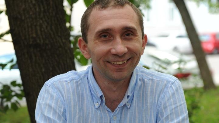 Пародировавший Путина юморист попал в списки сайта Миротворец