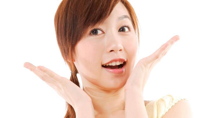 М-м-м, куропан!: Японцы влюбились в копеечный русский продукт