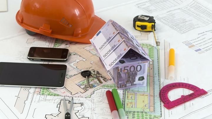 Купить дом на сицилии за коммерческую купить недвижимость рубежом форум