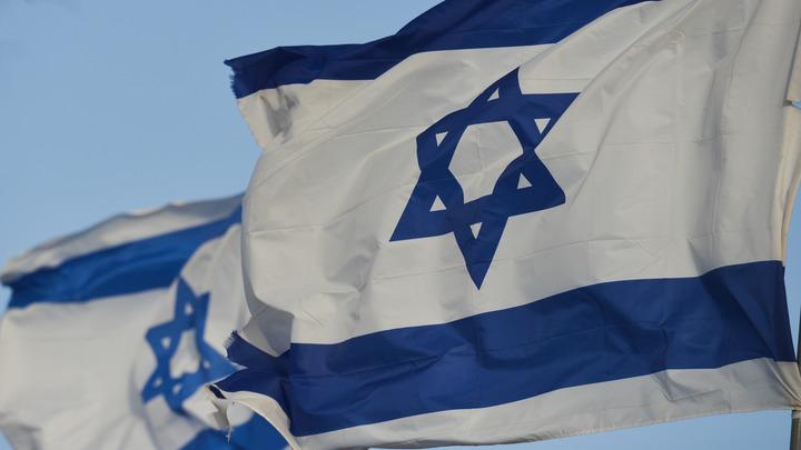 Экс-директор спецслужбы Натив: Израиль не готов обвинить Россию в отравлении Скрипаля