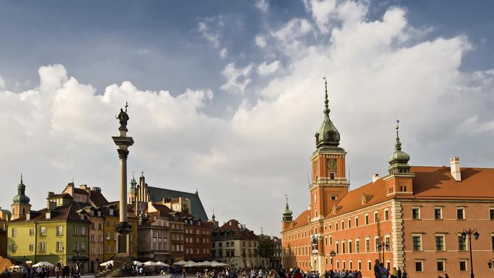 В Польше перестали надеяться на ЕС: Политик призвал посмотреть на вещи реально