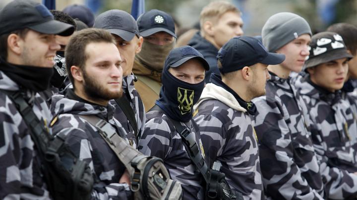 Продадут мать родную: Стали известны детали подготовки блицкрига Зеленского в Донбассе