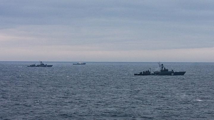 Подготовка против провокаций НАТО: Швыткин рассказал об ответе России на угрозу в Баренцевом море