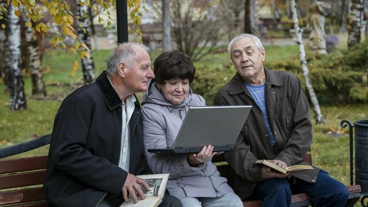 Путин подписал закон о пенсионной реформе. Что дальше?