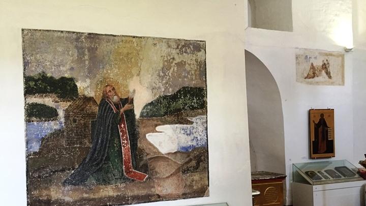 Фрески Дионисия.JPG