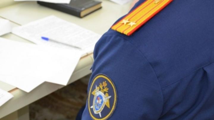 В Ростовской области задержана банда таможенников
