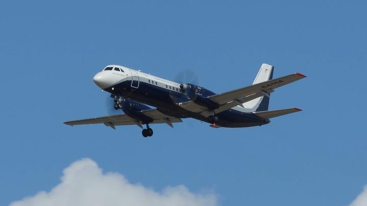 У екатеринбуржцев появилась надежда на прямые рейсы в Венесуэлу, Китай и Иорданию