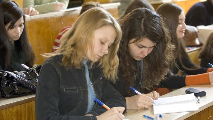 Студенты продолжили изучать историю русской литературы под шум выстрелов во время бойни в ПГНИУ