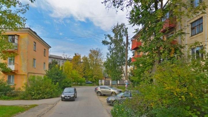 Ижевская СК Талан не будет строить жильё в Нижнем Новгороде