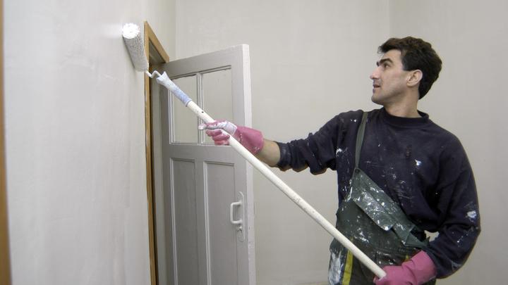 Жители Свердловской области рискуют остаться без капремонта домов, хотя уже заплатили