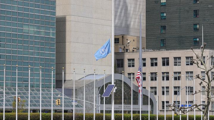 Международные посредники намерены активнее заняться карабахской проблемой