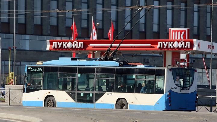 Екатеринбург рискует остаться без трамваев и троллейбусов - у властей осталось пять дней