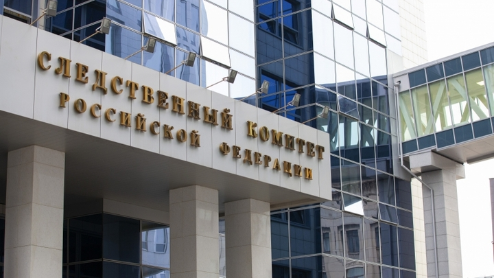 СКР по Ростовской области будет проверять информацию о терактах в ВУЗах и школах региона
