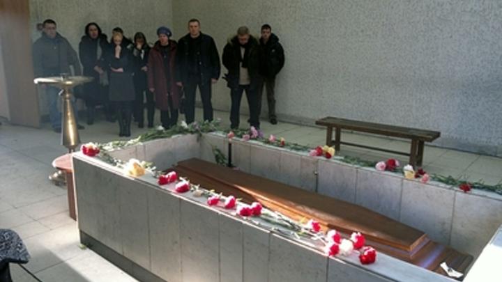 В Хорошеньком сгорят: в Самаре выбрали место для крематория