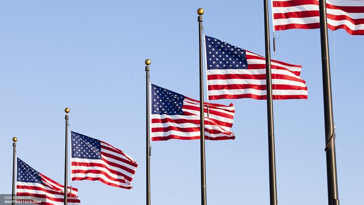 Теффт: Россия должна проявить инициативу для улучшения отношений с США