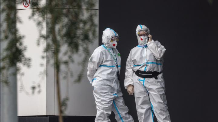 Коронавирус в Санкт-Петербурге на 16 сентября: заболевших больше в два раза, школы снова закрывают